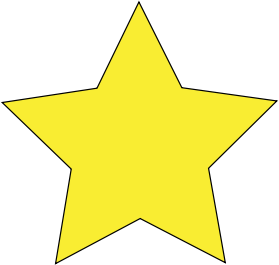 rating display: 3 star